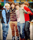 Photo de 1Direction-Music