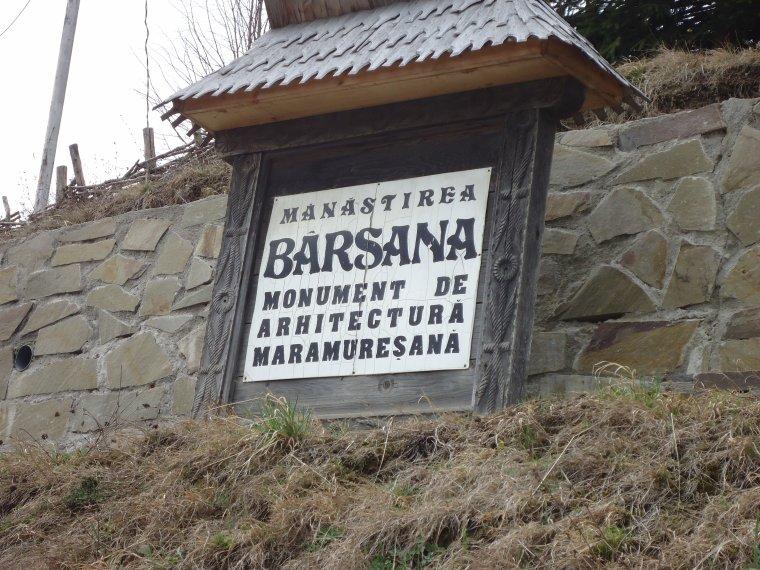 Depart pour la vallee de Mara pour la visite du village de Breb