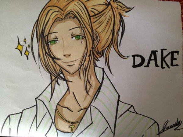 new dessin :)