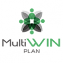 Photo de crowdfunding-online