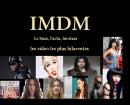 Photo de IMDM