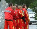 Photo de Pompiers-du-02
