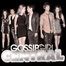 Photo de GossipGirlCentral