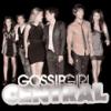GossipGirlCentral