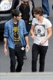Photo de harry-1d-zayn