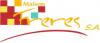 Rénovation - Relooking - Rafraichissement