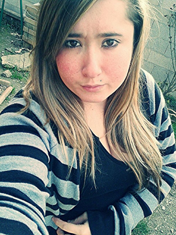 Mooi Tous T L`eur ♥ Aiime Ma Photos ♥