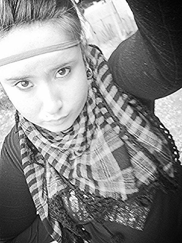 Aimez ma photos (: