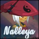 Blog de Nalleya