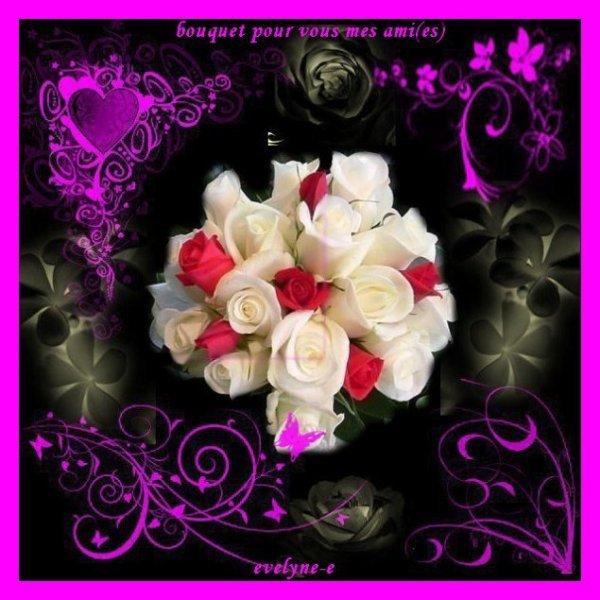 magnifique kdo pris sur le blog de mon amie evelyne_e merci mon amie