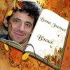magnifique kdo pris sur le blog de mon amie maclo62 merci mon amie