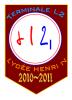 TerminaleL2H4