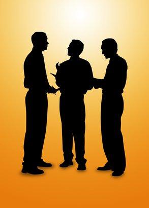 ICI Institut Coaching et Inconscient : En quoi nous pouvons vous aider ?