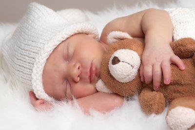 ICI -  Institut Coaching et Inconscient : Coaching Bien être: Le sommeil.....