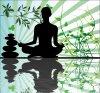ICI - Institut Coaching et Inconscient : Dossier Santé et Bien Etre : Gérer ses états internes !