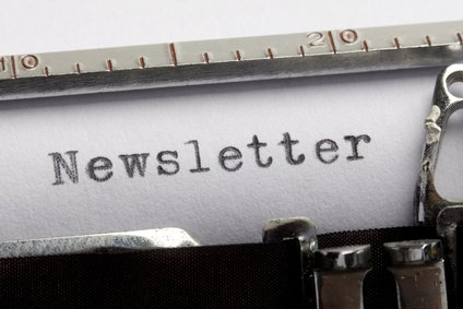 ICI - Institut Coaching et Inconscient : La newsletter!