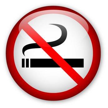 Méthode : Arrêt du tabac en une séance