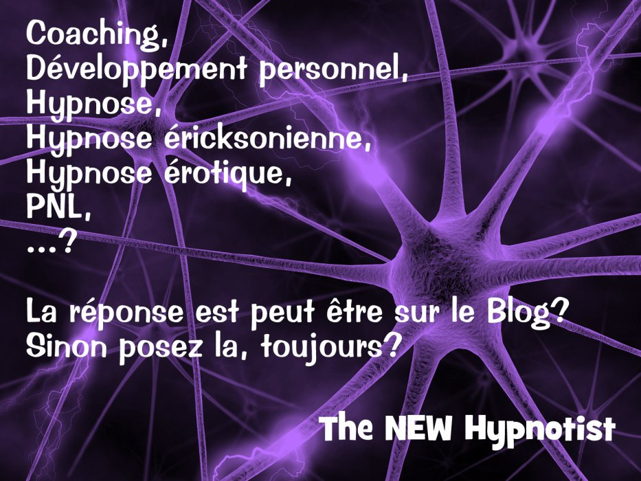 Blog de the-new-hypnotist