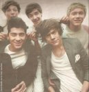 Photo de Os-One-Direction