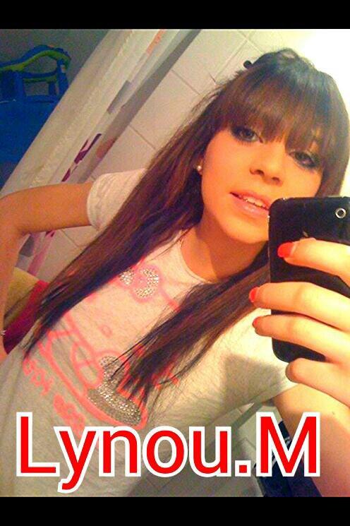 Lynou. Marina