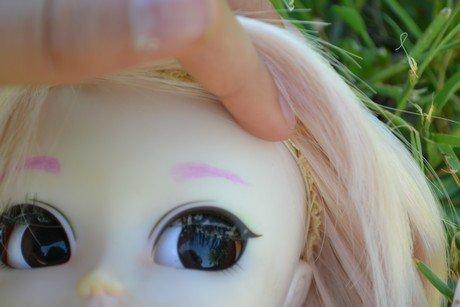 Photos de Miku pour Kawaii - Pullip - Blog