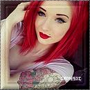 Photo de Sexy-Games7