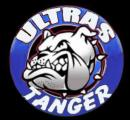 Photo de ultrastanger