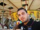 Photo de hichem2710