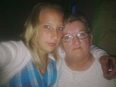 moi & ma marene