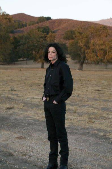 Michael,encore :)