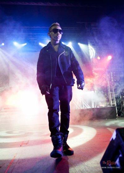 Prodigy $)
