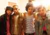 Mindless Behavior $)