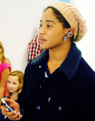 Roc Royal $)