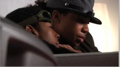 Ray Et Roc So Cute $) !!
