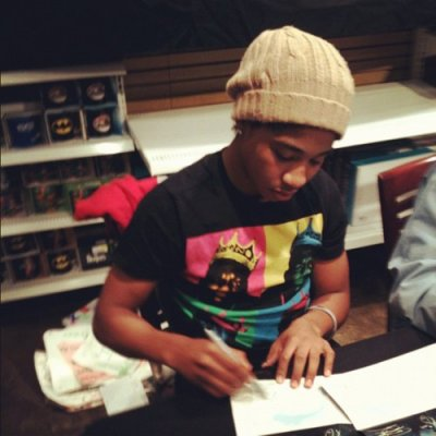Roc Royal !!!! $) $) (l) (l)