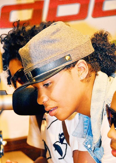 Roc Royal  (l) (l)