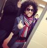 Princeton (l)