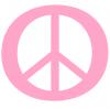 Peace (l)