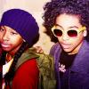 Prince & Ray² (l)