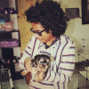 Princeton  & Hendrix $)