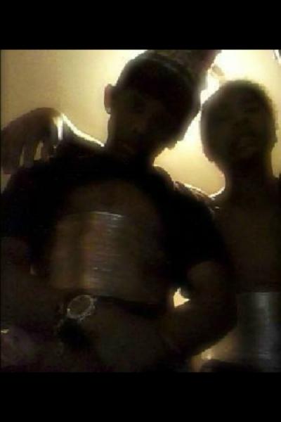 Prod' & Roc (l)