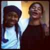 Ray² Et Roc (l)