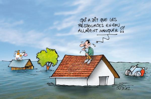 """Résultat de recherche d'images pour """"remonte moral"""""""
