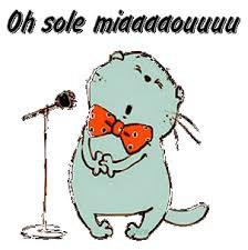 31-07-2018  musique et cuisine !!!! la mirabelle est aaaaaaaarrrrrrivéééée!!!!!lalala!toutes jaunes ,dorées bien charnues et sucrééééééééé !!!!! délicieuse de lorraine