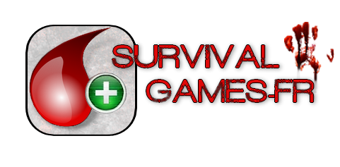 Survival-Games-FR