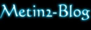 Metin2 Oriental action MMORPG