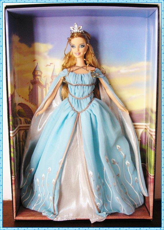 Barbie princesse sublime blog de barbiecathdolls - Desanime de barbie princesse ...