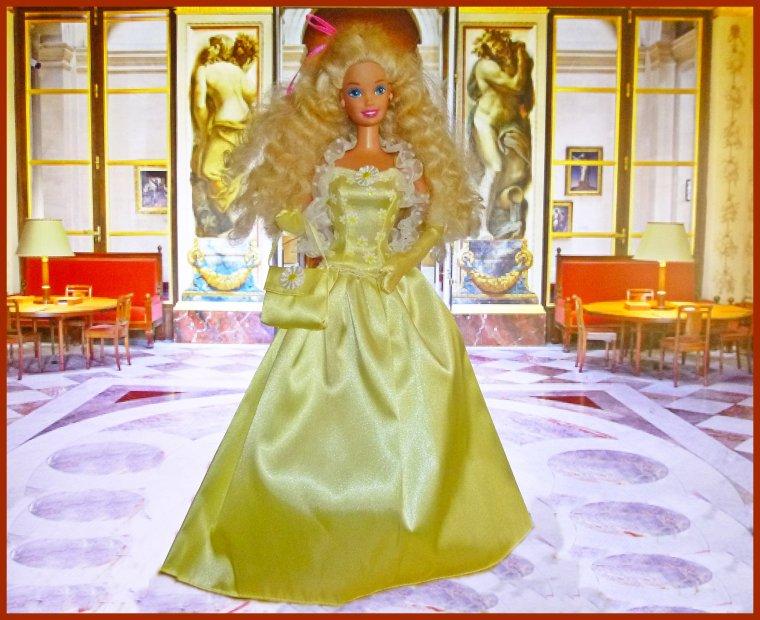 bal de la saint jean blog de barbiecathdolls. Black Bedroom Furniture Sets. Home Design Ideas