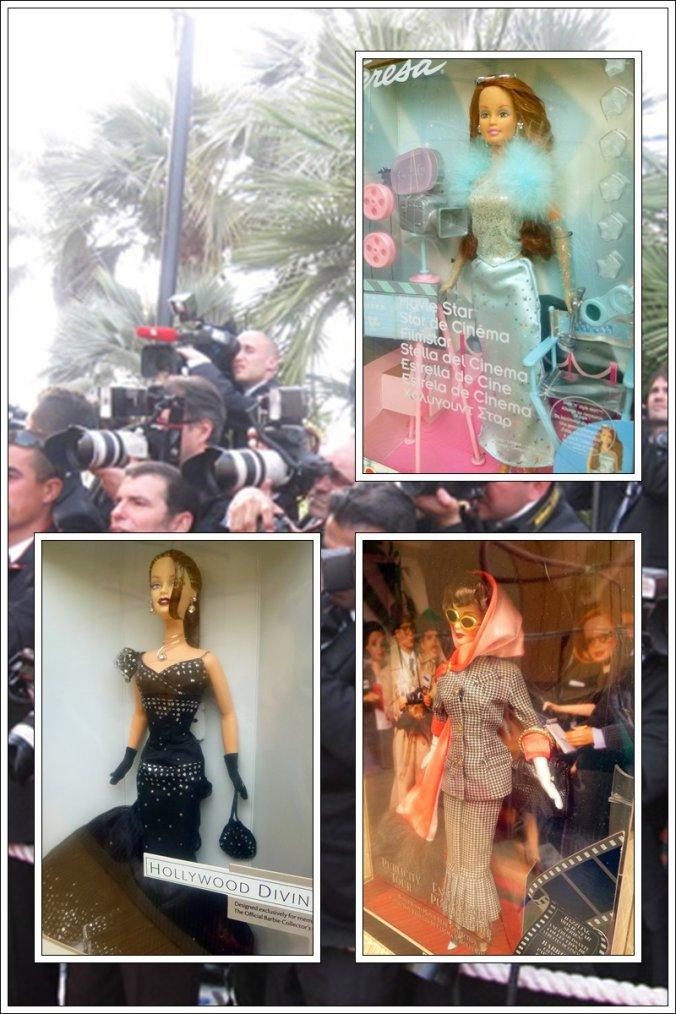 Festival de Cannes...