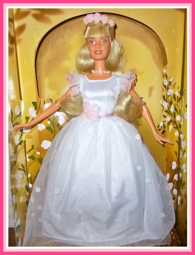 Le samedi, on se marie...
